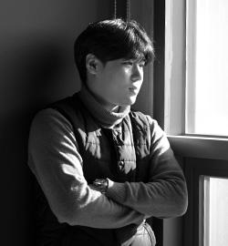 Seonghyeon Bae